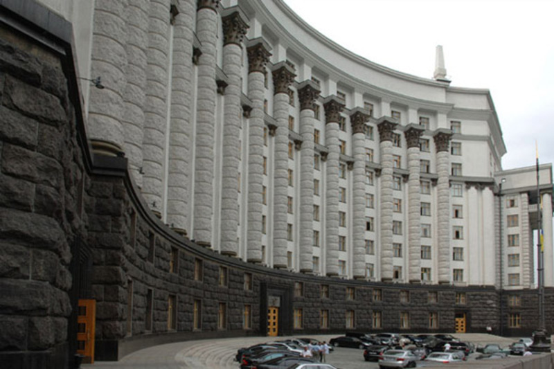 На допомогу сім'ям постраждалих і загиблих на Майдані уряд виділив майже 300 мільйонів гривень