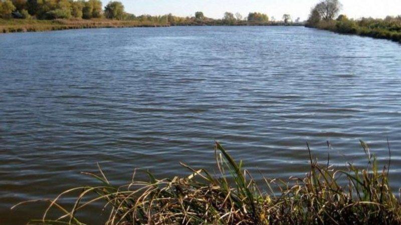 Трагедія сталася на місцевому ставку Білогородки