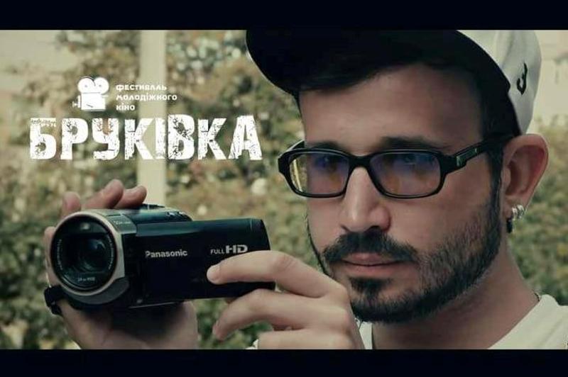 У Кам'янці-Подільському вперше відбудеться фестиваль кіно