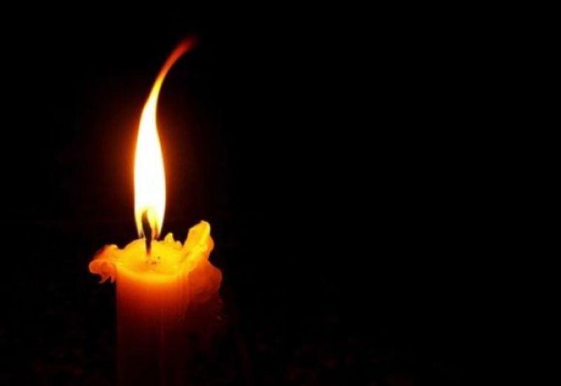 На Шепетівщині прощатимуться із загиблим бійцем АТО