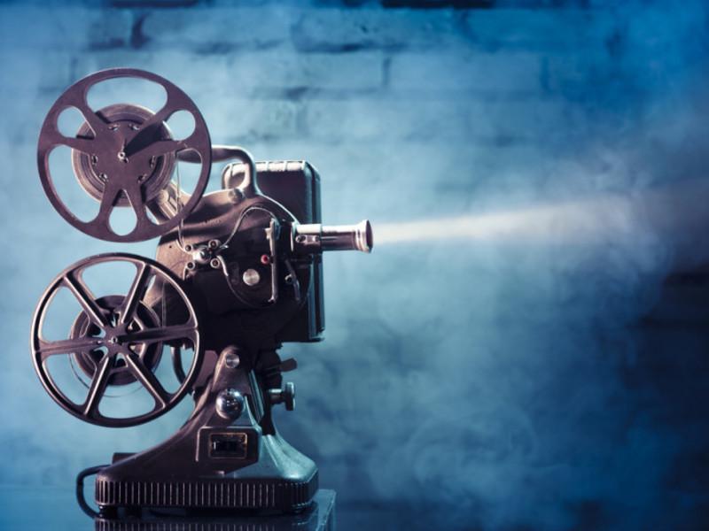 Хмельницький вперше долучився до кінофестивалю чотири роки тому