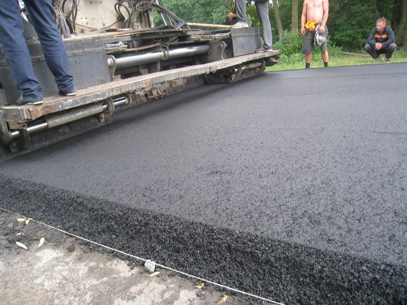 На ремонт доріг планують виділити понад 300 мільйонів гривень від позапланових надходжень