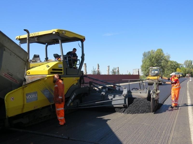 Згідно пропозиції переможця торгів вартість об'єкта становитт  близько 66 мільйонів гривень.