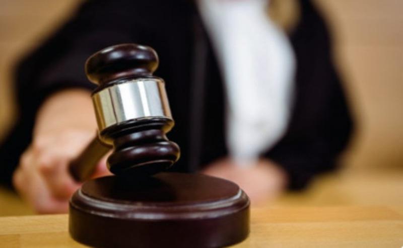 Обвинувачений повністю визнав свою вину