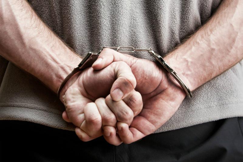 На Хмельниччині засуджено двох розбійників