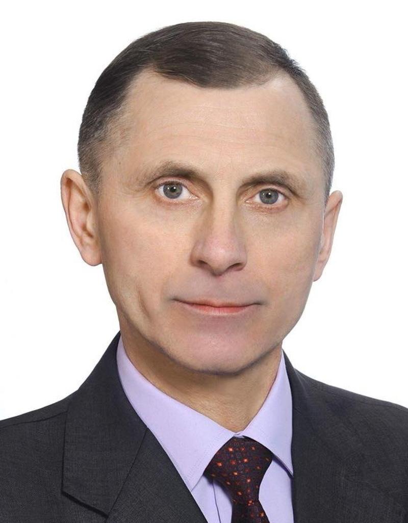 Болеслав Бондар здобув перемогу у виборах на посаду сільського голови Шаровечківської об'єднаної територіяльної громади