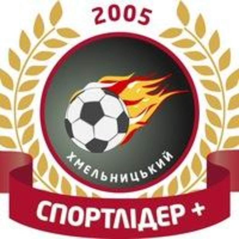 sportlider.km.ua