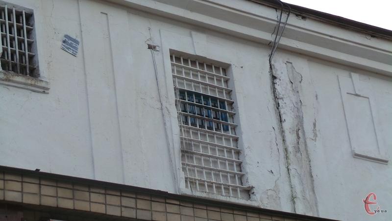 Підозрюваній щонайменше два місяці проведе в слідчому ізоляторі