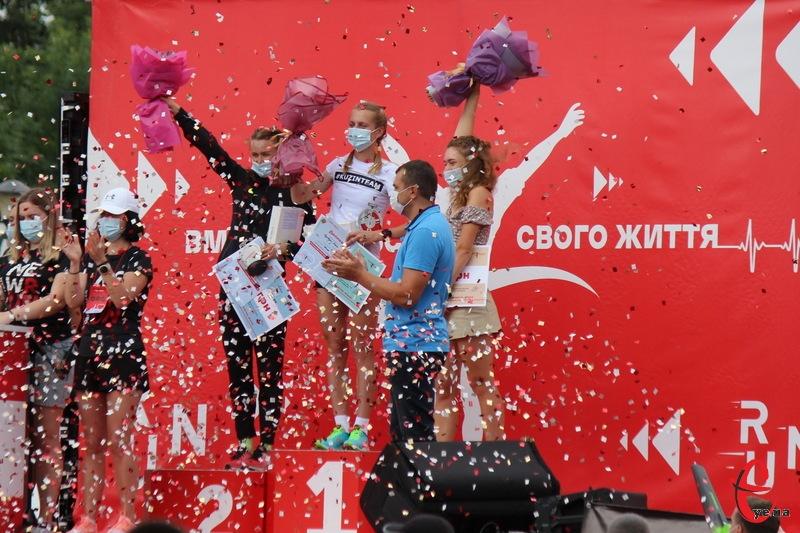 Переможці змагань отримували не лише медалі, а й грошові сертифікати