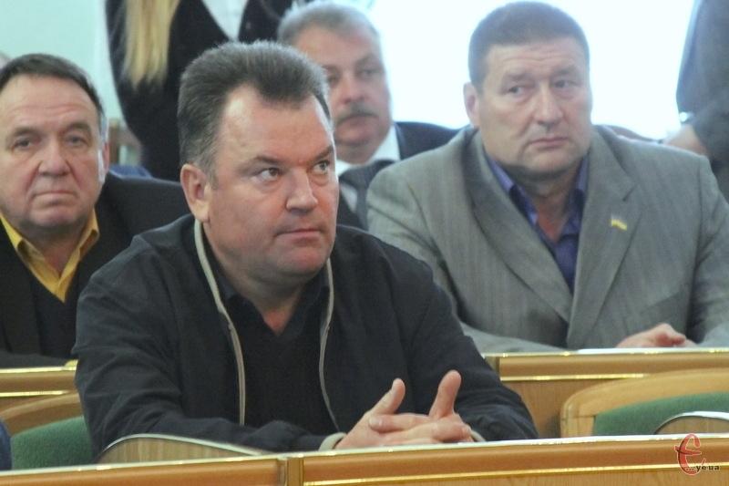 Сергій Мельник, заступник голови Комітету Верховної Ради України з питань бюджету, заробив у 2017 році менше 270 тисяч гривень