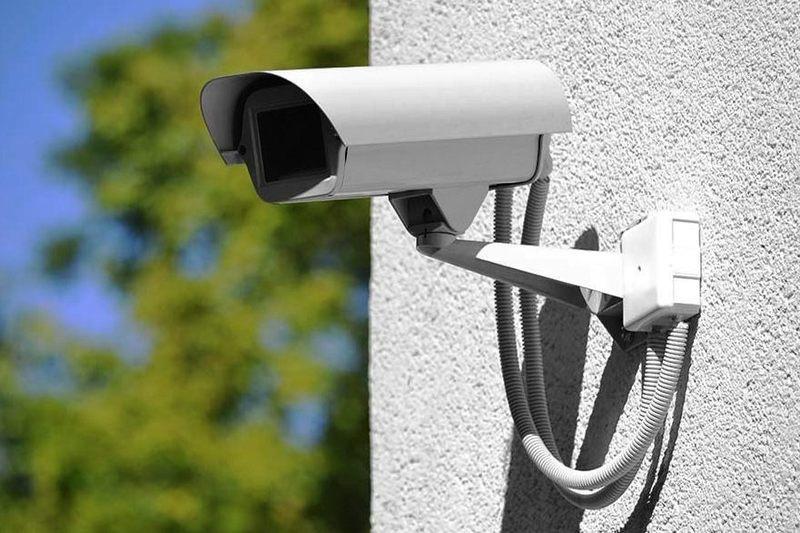 Наразі в обласному центрі є 100 відеокамер, які знімають вулиці, автодороги та місця найбільшого скупчення людей