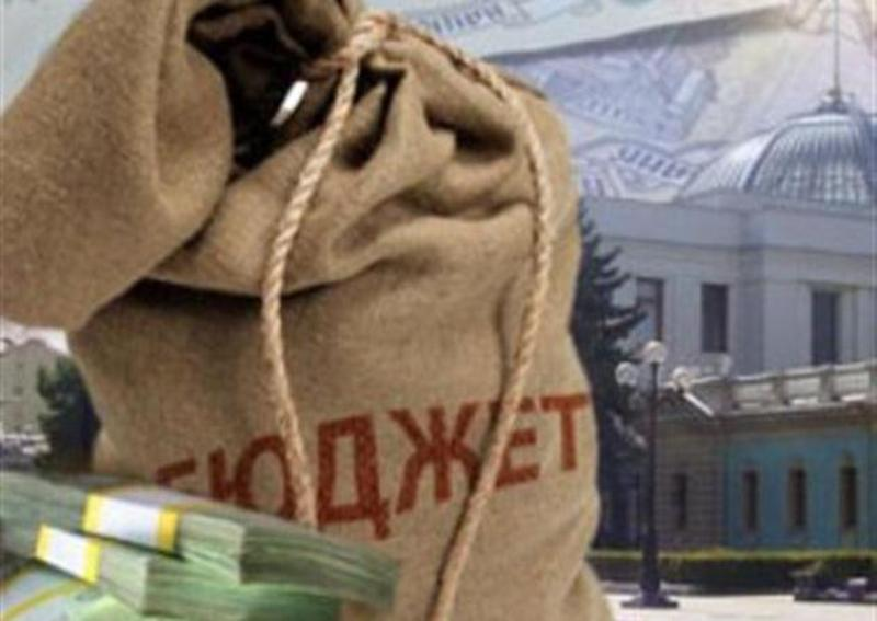 У Хмельницькій ОДА кажуть, що надходження зросли майже у всі місцеві бюджети