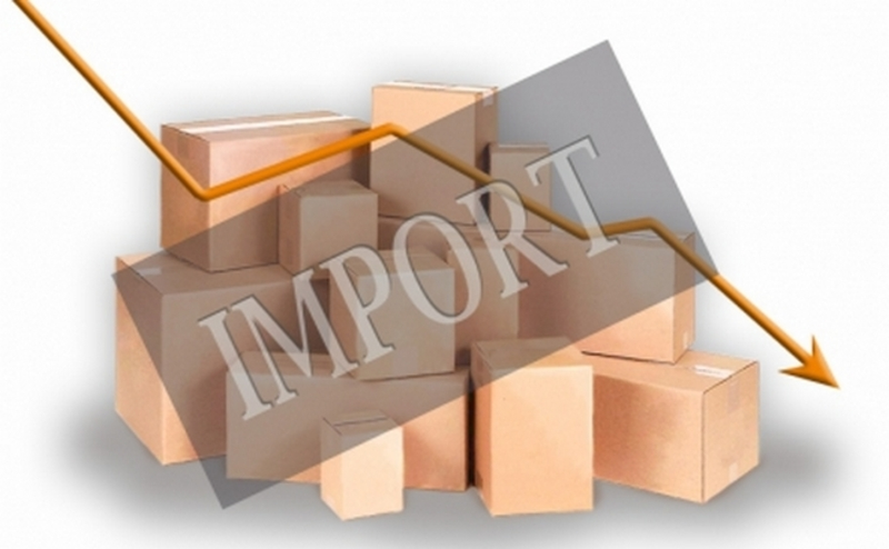Товарів експортували на понад 5 мільярдів гривень