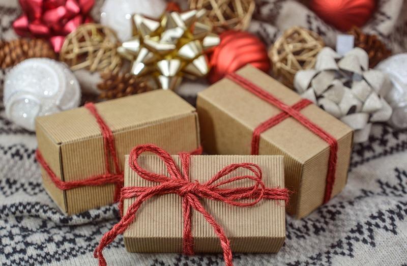 Понад 29 тисяч маленьких хмельничан отримають новорічні подарунки
