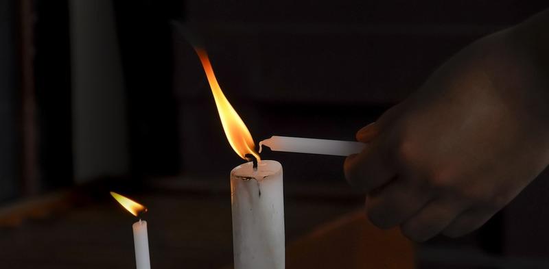 Митця поховають на Рівненщині