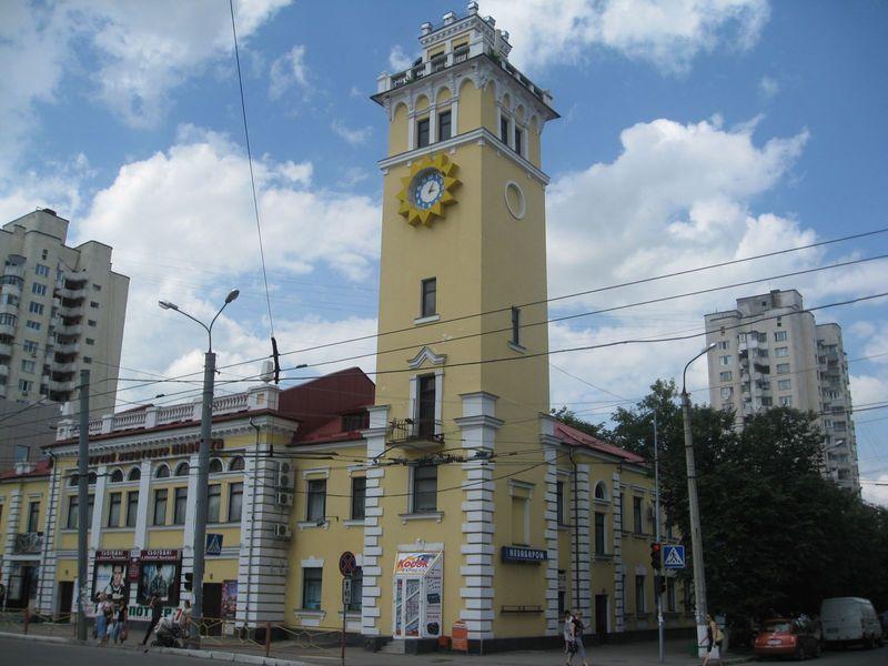 Пропозиції депутатів будуть враховані при формуванні Стратегії розвитку міста