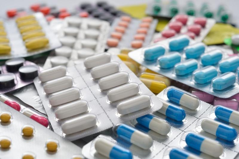 В рамках реалізації Урядової програма «Доступні ліки» на Хмельниччині виписано 92,5 тисячі пільгових рецептів