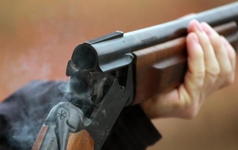 На Хмельниччині поліцейські оголосили про підозру 64-річному пенсіонеру