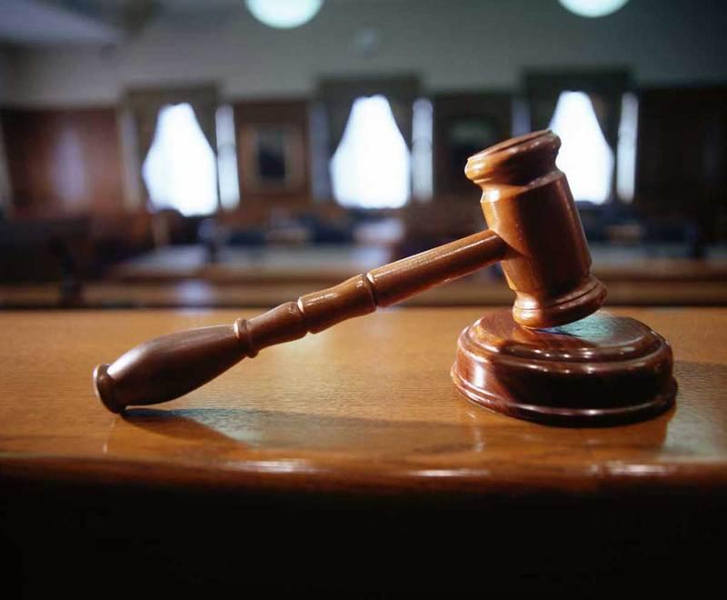 Вирок Яромолинецького суду ще може бути оскаржений