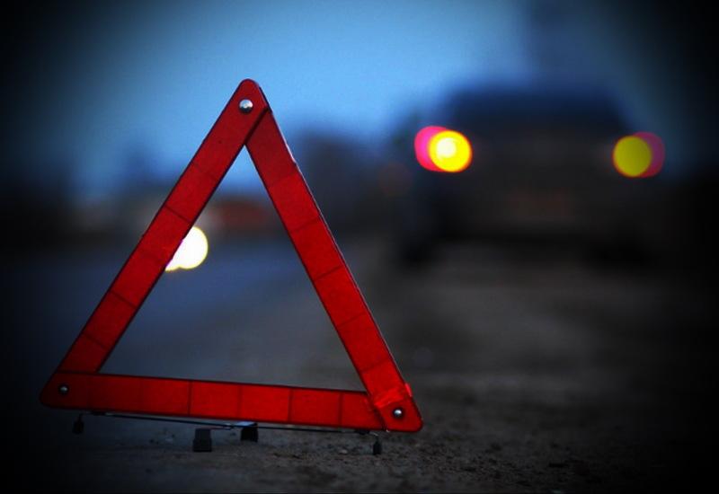 Нетішинський суд встановив, що водій не винен у наїзді на коня