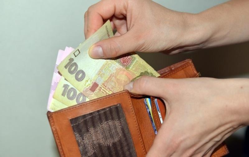 Якщо у вас немає можливості особисто зустрітися з продавцем, то можна скористатися послугою післяплати, аби не втрапити на гачок до шахраїв.