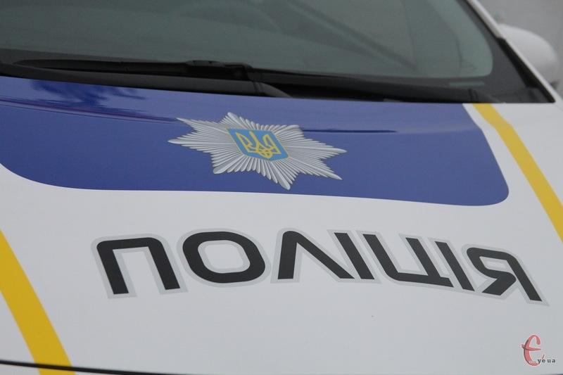 Правоохоронці в суді наполягатимуть, аби підозрюваного в вимаганні бізнесмена взяли під варту