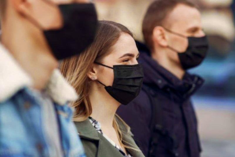 Нові рівні епідемічної небезпеки поширення COVID-19 діятимуть із 28 вересня