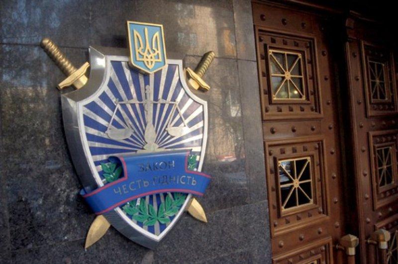 Серед основних напрямків діяльності нового військового прокурора - посилення боротьби з корупцією та злочинністю у воєнній сфері.