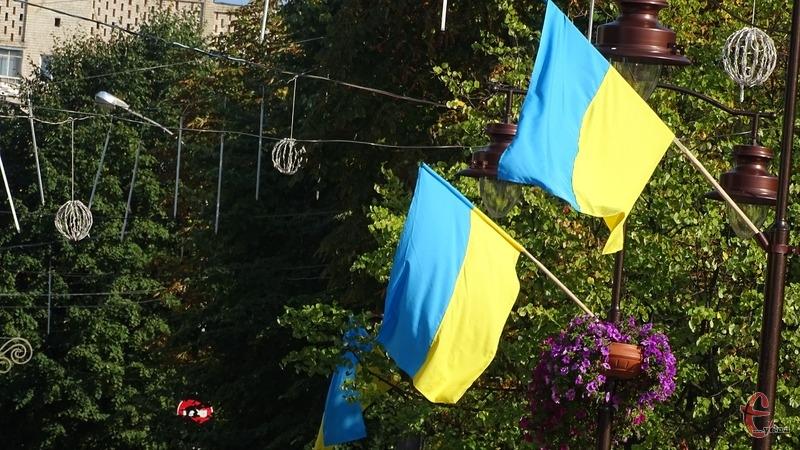 В останній місяць літа на українців очікує чимало змін