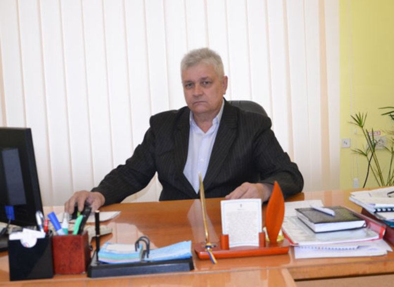 Сергій Літвінчук каже, роботи можуть розпочати уже з 1 вересня