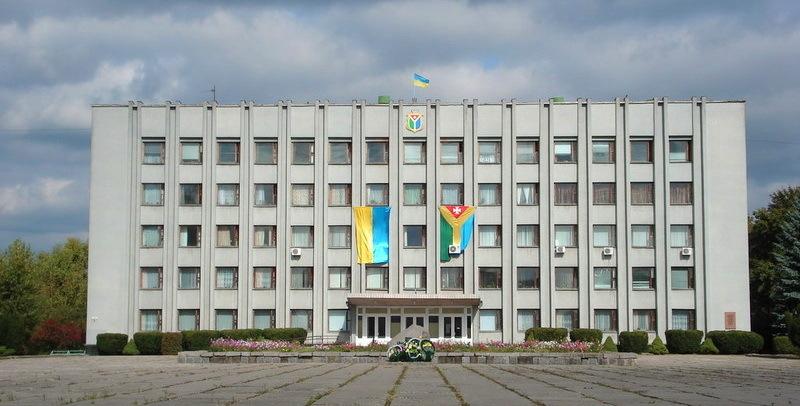 Шепетівчани 25 жовтня мають вибрати міського голову з-поміж одинадцяти кандидатів