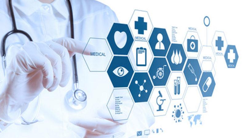 У громаді створять групу стратегічного планування в секторі охорони здоров'я