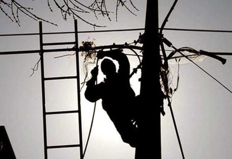 Хмельницький міський район електромереж сподівається на розуміння хмельничан