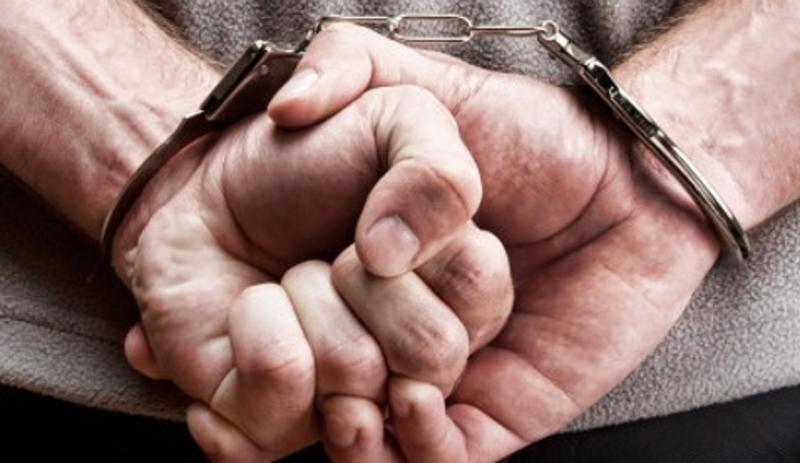 У Славуті суд взяв під варту офіцера військкомату