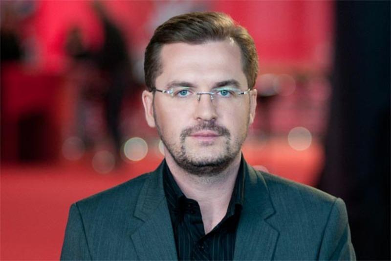 Співак розповів, чи погоджується, що Україна зрештою відмовилася від участі в «Євробаченні»