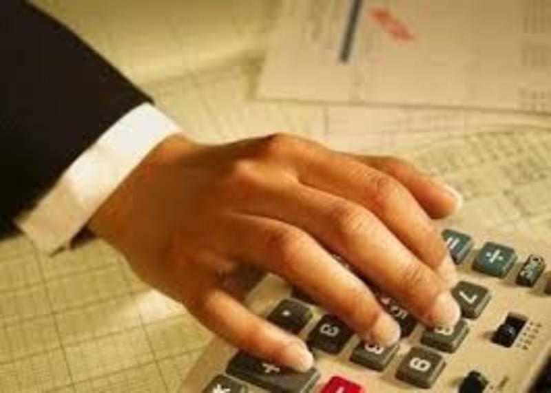 За допущені порушення фінансової дисципліни на дев'ятьох посадових осіб складено протоколи про адміністративне правопорушення