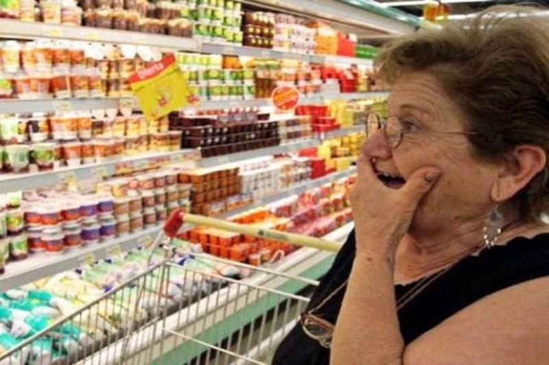 З початку року індекс споживчих цін на Хмельниччині становить 141,5%