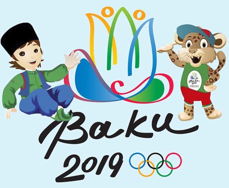 До складу збірної України в Баку-2019 увійшли і хмельничанки