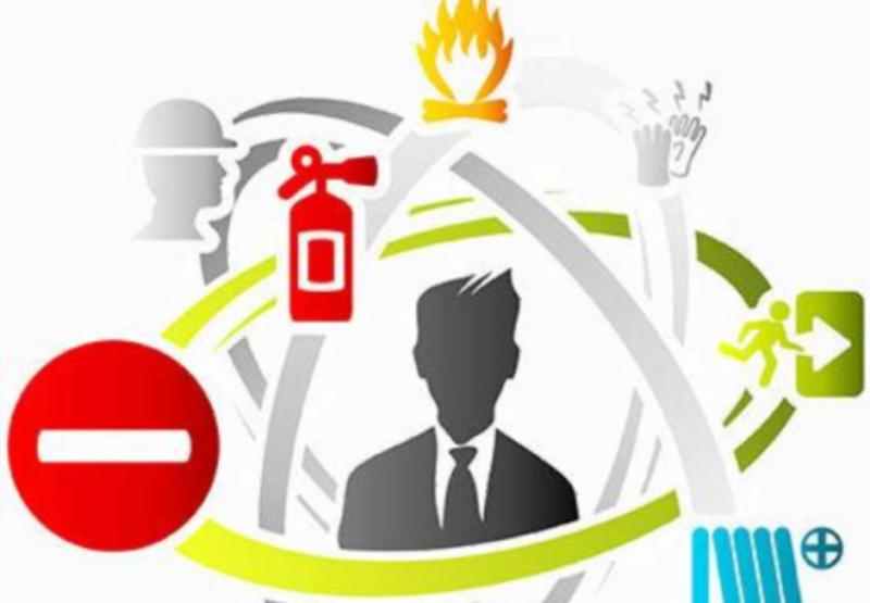 Громади навчатимуться розробляти проекти законодавчих пропозицій щодо системи місцевого цивільного захисту