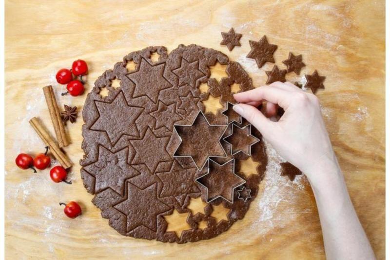 Печиво — найпоширеніший і улюблений вид домашньої випічки, а рецепти його приготування на диво прості й різноманітні.