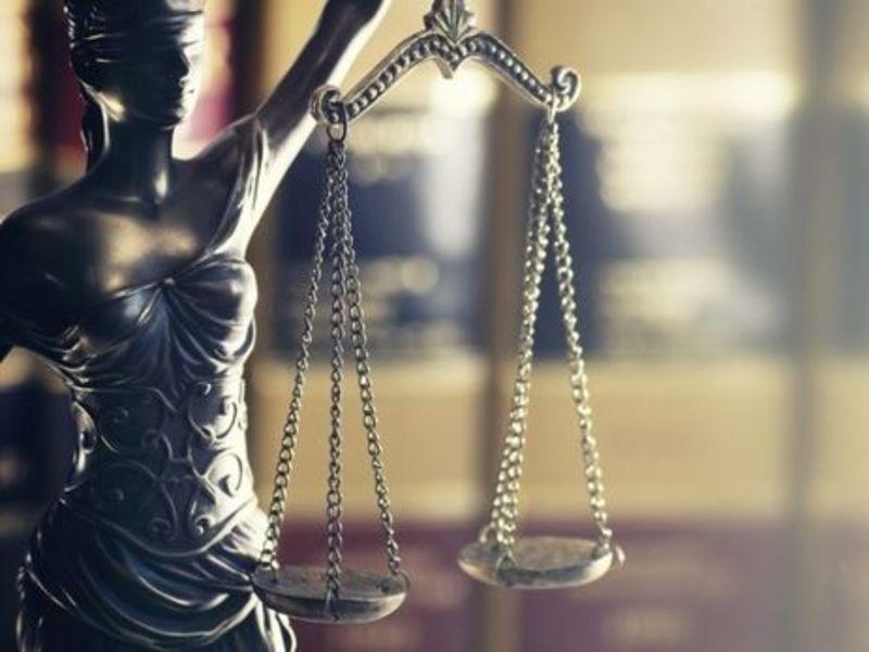 Феміда винесла вердикт винуватцю смертельної ДТП