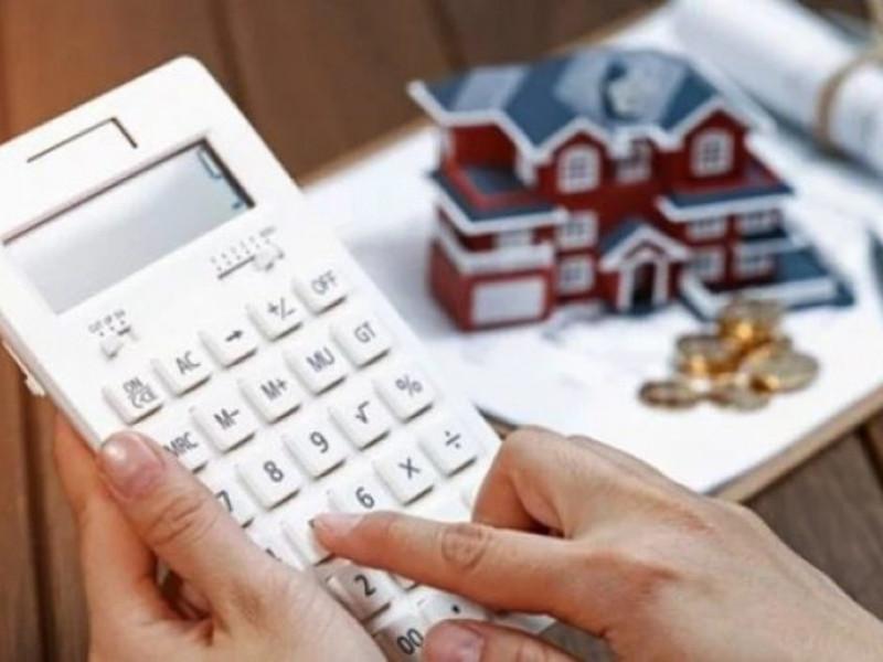 На початок травня на Хмельниччині субсидію отримували понад 170 тисяч домогосподарств