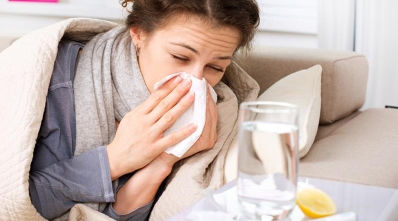 Наразі найчастіше хворіють діти – 74,5% від усіх, хто захворів, саме малюки