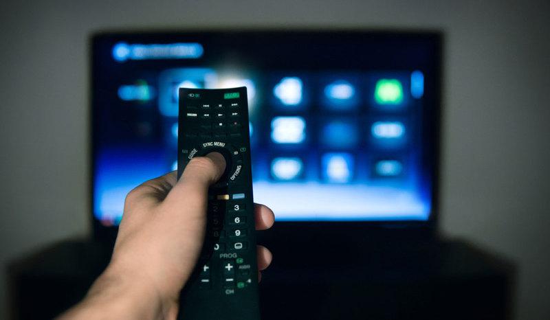 У Хмельницькій філії концерну радіомовлення, радіозв'язку та телебачення кажуть, що офіційної інформації щодо відкладення термінів переходу на цифрове телебачення поки немає.