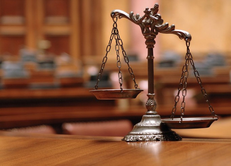 На Хмельниччині суд прийняв перше в області рішення щодо притягнення до відповідальності за вчинення булінгу