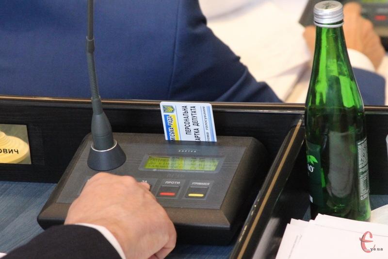 Невдовзі усі підрозділи Хмельницької міської ради відмовляться від російсього програмного забезпечення