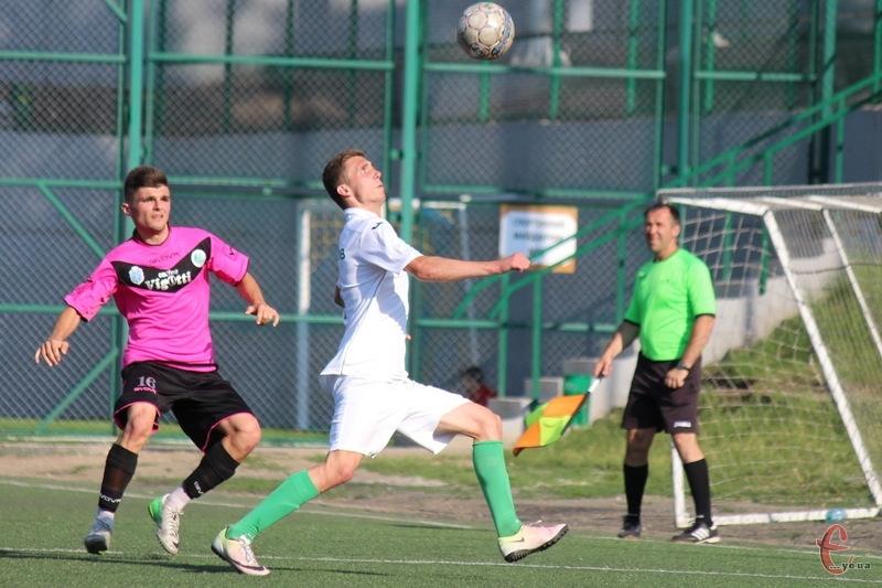 Переда матчами 7 туру в Прем'єр-лізі, команди 23-24 червня зіграють свої поєдинки в Кубку області