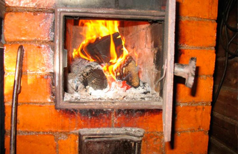 У Деражнянському районі пожежа забрала життя літньої жінки