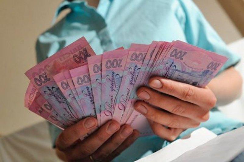 Шахраї привласнили у подолян майже 5 тисяч гривень