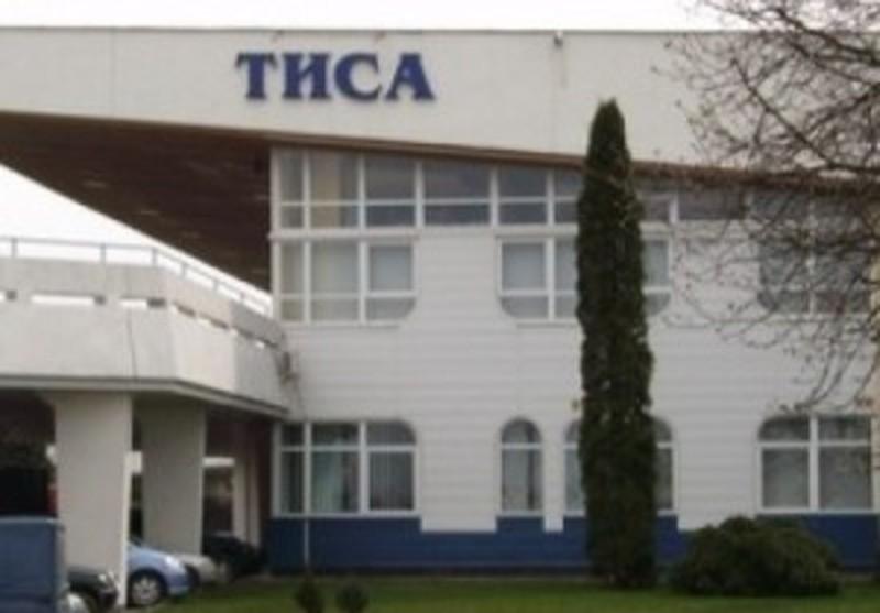 У пункті пропуску «Тиса» прикордонники затримали 36-річну хмельничанку